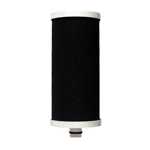 Vitality Filter Cartridge - EWO