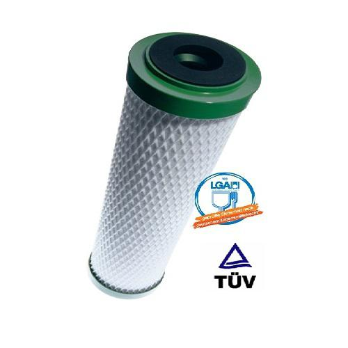 Premium Filter Cartridge - EWO