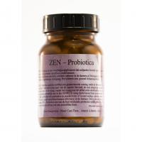 Probiotica - ZEN - 90 tabs