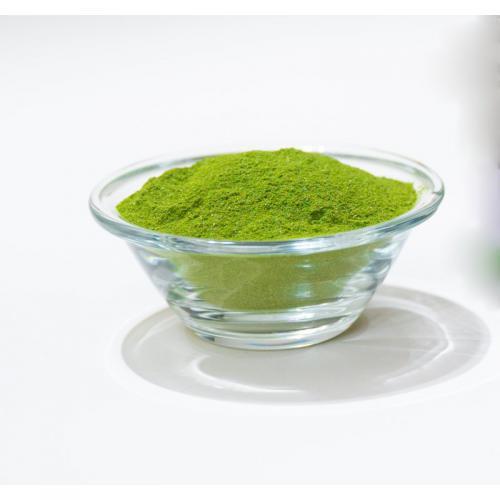 Tarwegras 150 gram poeder - ZEN