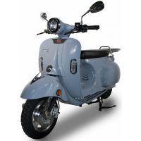 Nova R 3000/28Ah