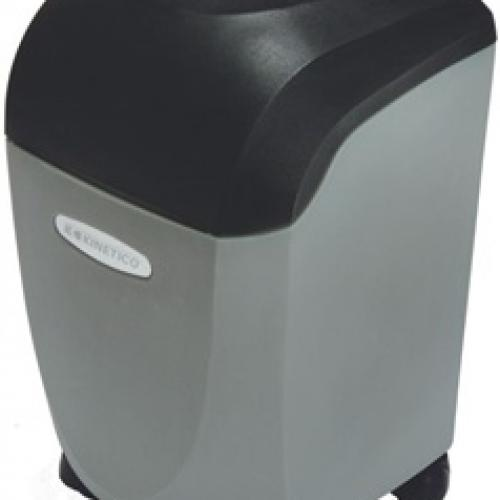 Kinetico CC 206 warmwater ontharder (Horeca-/stadsverwarming)