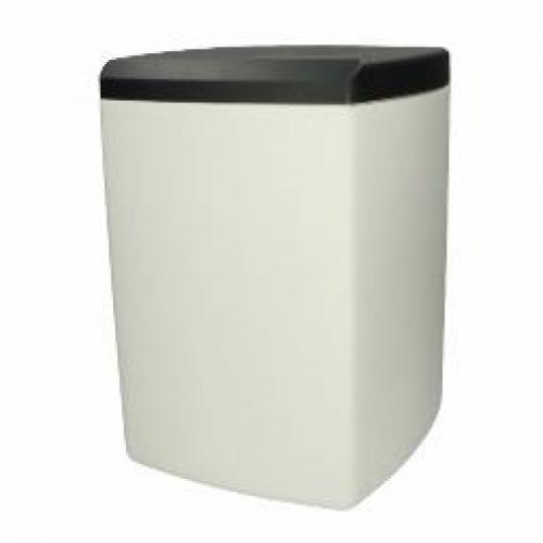 Kinetico zoutvat los standaard (28x28x40cmH) 25 liter (standaard)