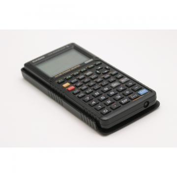 Senior Calculator